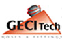 GECITech